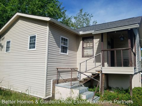 Photo of 1519 And 1/2 Wrightsboro Rd, Augusta, GA 30904