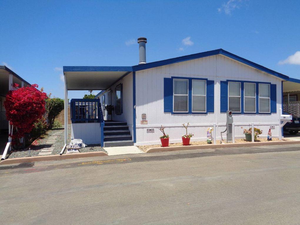 445 Orange Ave Spc 18 Chula Vista Ca 91911 Realtor Com