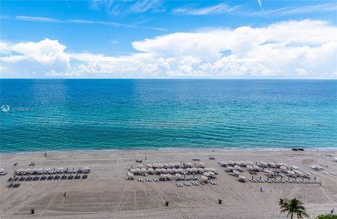 Photo of 18101 Collins Ave Apt 1407, Sunny Isles Beach, FL 33160