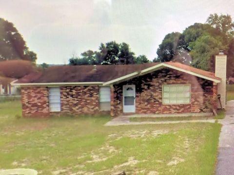 Photo of 3816 Southfield Dr, Augusta, GA 30906