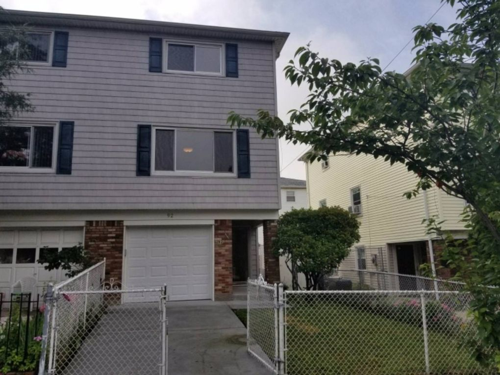 Homes For Sale In Park Hill Staten Island