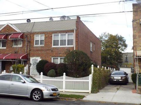 Photo of 743 Warwick St Unit 2, Brooklyn, NY 11207