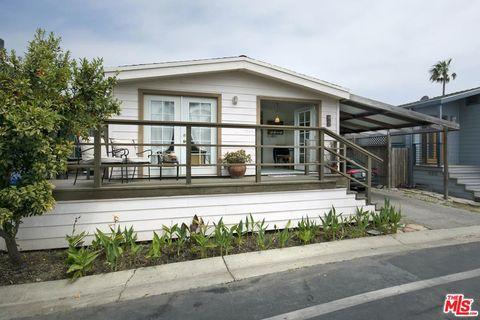Phenomenal 29500 Heathercliff Rd Spc 93 Malibu Ca 90265 Home Interior And Landscaping Spoatsignezvosmurscom