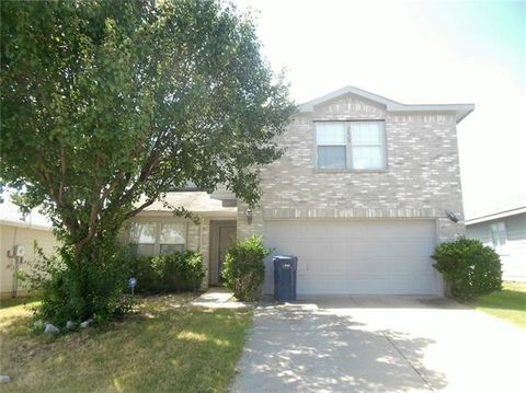 1613 Pin Oak Trl, Anna, TX 75409