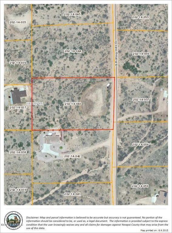 8000 S Rolling Hills Dr Lot 22, Kirkland, AZ 86332 Kirkland Az Map on kirkland neighborhoods, kirkland washington shopping, prescott zip code area map, prescott and surrounding areas map, kirkland illinois, kirkland arizona, east king county zip code map,