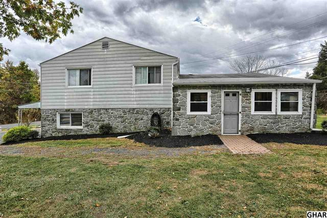 1395 twin lakes rd lewisberry pa 17339 home for sale real estate