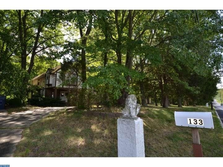 jewish singles in mullica hill Cherry hill orthodox jewish community overview  and shopping opportunities  (meat & dairy) affordable/spacious single family homes ($175,000 - $450,000).