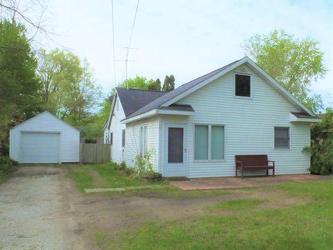 Photo of 1344 Beechwood St Ne, Grand Rapids, MI 49505