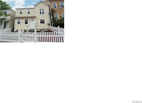 35 Elm St Unit 1 Stf, Sleepy Hollow, NY 10591