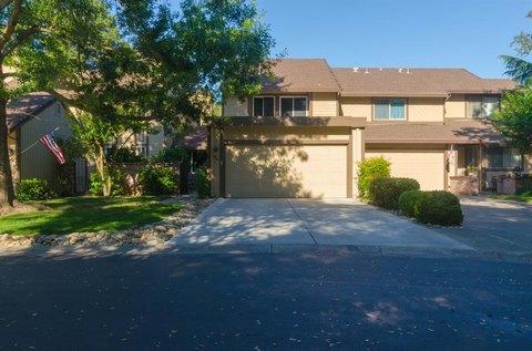 7066 San Jacinto Ct, Citrus Heights, CA 95621