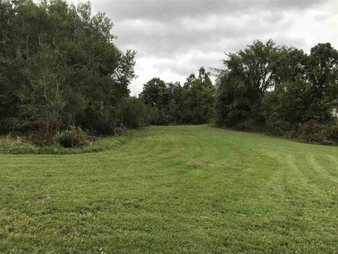 Photo of 2 398 Ac Burnett Ditch Rd, Burnett, WI 53922
