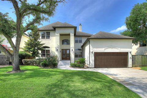 77025 real estate homes for sale realtor com rh realtor com