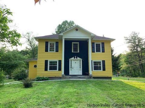 Kerhonkson Ny Real Estate Kerhonkson Homes For Sale Realtor Com