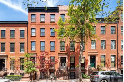 Photo of 85 State St, Brooklyn, NY 11201