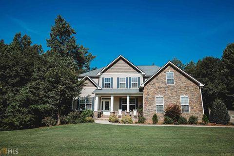 Milner, GA Real Estate - Milner Homes for Sale - realtor com®