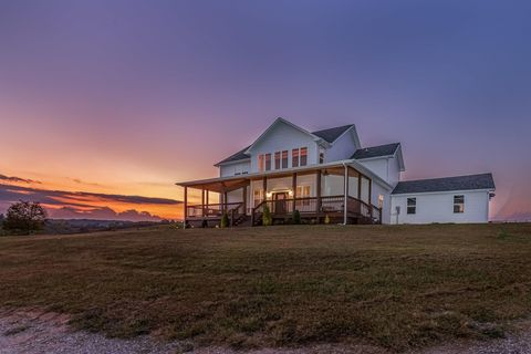 Photo of 1313 Holston Shores Dr, Rutledge, TN 37861