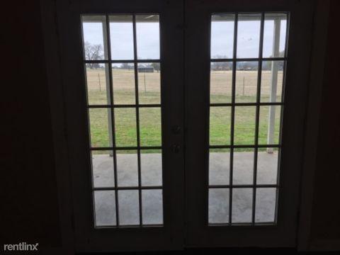 Photo of 1075 County Road 315 # 6, Rainbow, TX 76077