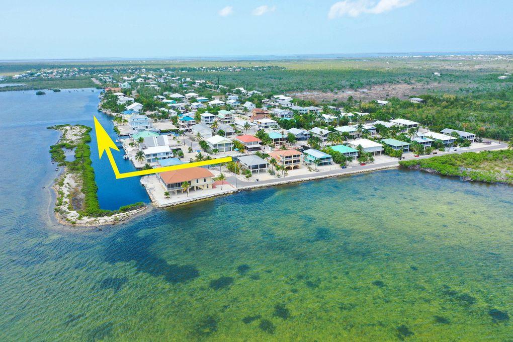 29121 Iroquois St Big Pine Key Fl 33043 Realtor Com