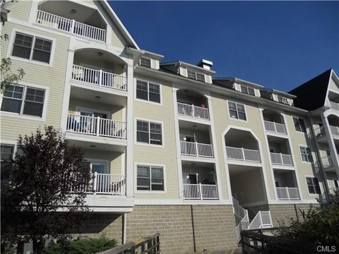 71 Osborne Ave Unit B14, Norwalk, CT 06855