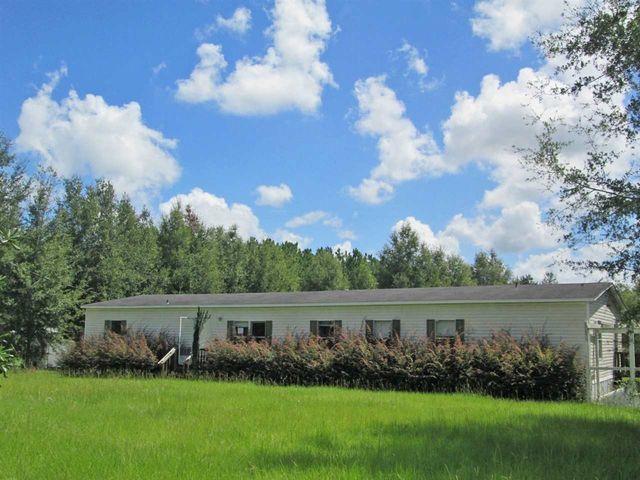 Newberry Florida Property Records
