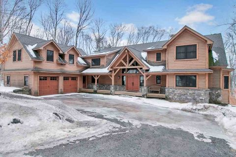 22 Top Ridge Trl, White Lake, NY 12786