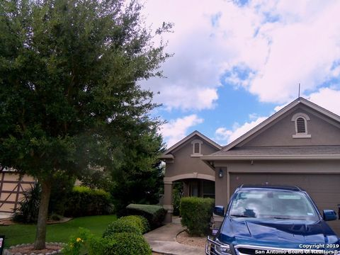 Photo of 4406 Southton Way, San Antonio, TX 78223