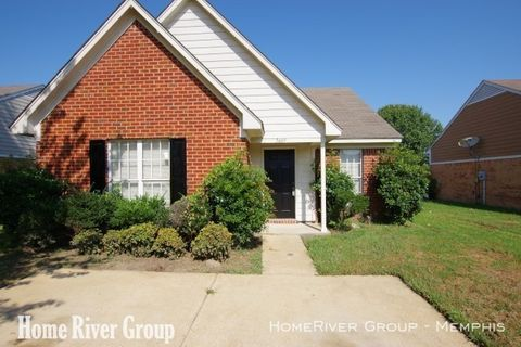 Photo of 5669 Kaitlyn Dr, Walls, MS 38680