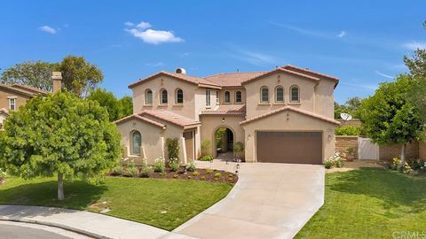 Photo of 12522 Sierra Creek Dr, Riverside, CA 92503
