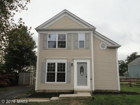 New Townhome With  Car Garage Saint Charles