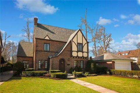 North Buffalo Buffalo Ny Real Estate Homes For Sale Realtorcom