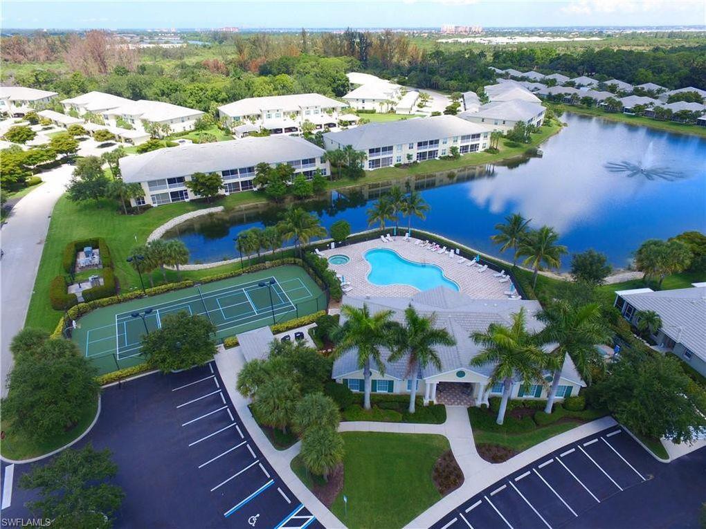 9951 Periwinkle Preserve Ln Apt 101 Fort Myers, FL 33919
