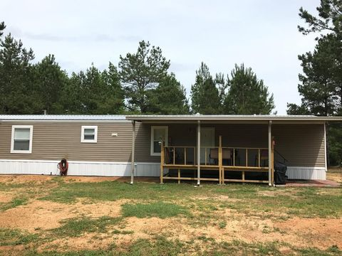 Photo of 57 Hammond Rd, Jayess, MS 39641