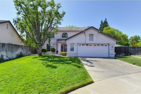 Photo of 8044 Spumante Ct, Sacramento, CA 95829