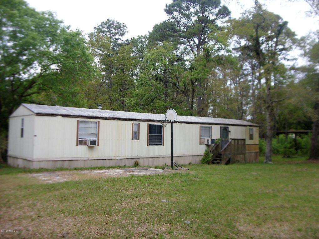 1038 Bob White Dr, Middleburg, FL 32068
