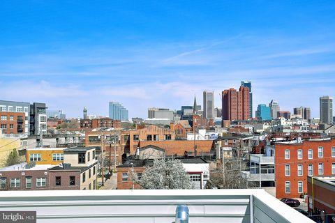 Photo of 103 Ropewalk Ln, Baltimore, MD 21230