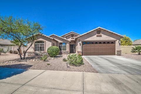 Photo of 7812 S 20th Ln, Phoenix, AZ 85041