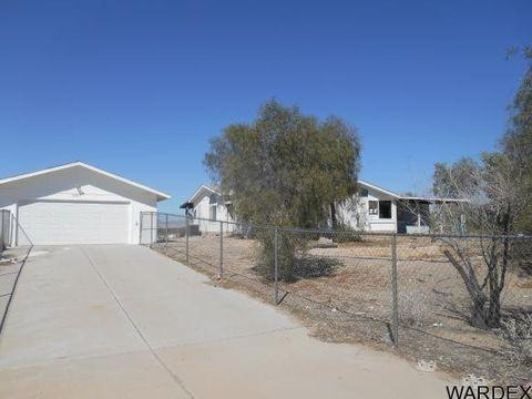 4345 S Arizona Cir, Fort Mohave, AZ 86426