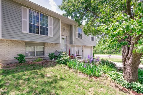 Columbia, MO Real Estate - Columbia Homes for Sale - realtor com®