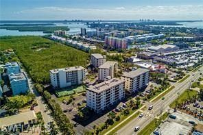 6899 Estero Blvd Apt 232 Fort Myers Beach, FL 33931