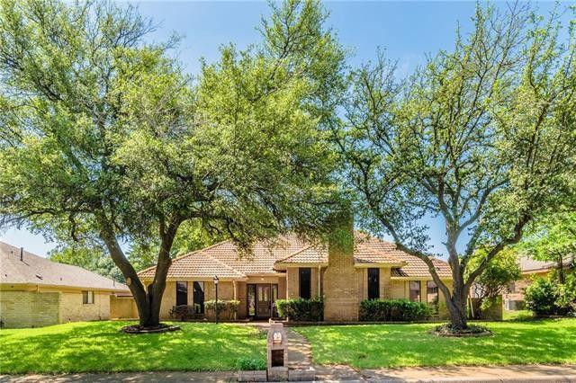 314 Cardinal Creek Dr, Duncanville, TX 75137