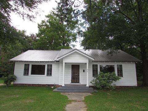 Pleasing 313 Hawkins Ave Columbia Ms 39429 Home Interior And Landscaping Ologienasavecom