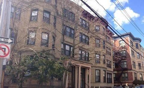 Photo of 44 Cummings Rd, Boston, MA 02135