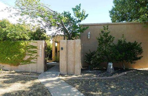 11100 Academy Ridge Rd Ne, Albuquerque, NM 87111
