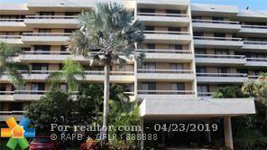 23200 Camino Del Mar Apt 408, Boca Raton, FL 33433
