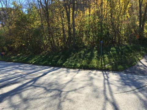 County 77 Rd Lots 10 & 11, Reads Landing, MN 55968