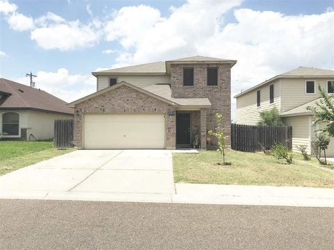 Photo of 4306 Manzanillo St, Laredo, TX 78046