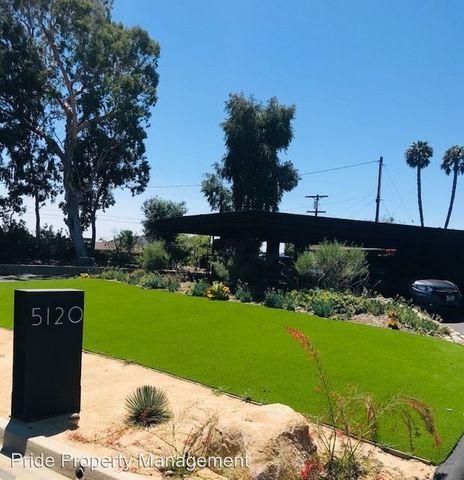 Photo of 5120 Norris Rd, San Diego, CA 92115