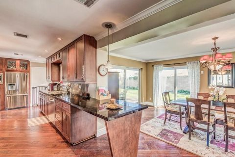 Arcadia Lite, Phoenix, AZ Recently Sold Homes - realtor com®