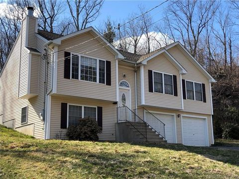 Strange Bunker Hill Waterbury Ct Real Estate Homes For Sale Download Free Architecture Designs Viewormadebymaigaardcom