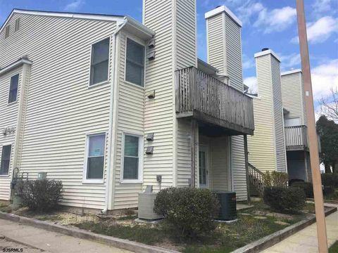 Photo of 700 N Franklin Blvd Unit 1402, Pleasantville, NJ 08232